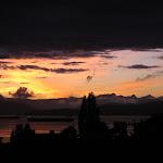 2010_07_04_Sunset