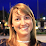 Jessica Furioso's profile photo