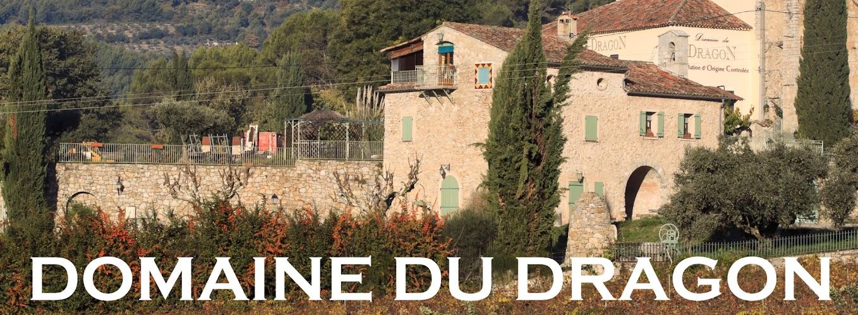 domaine-du-dragon-en+dracenie-var-provence-draguignan-vignes