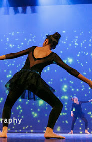 HanBalk Dance2Show 2015-5674.jpg