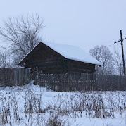 aramashevo-147.jpg