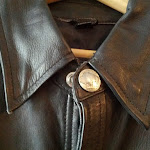 east-side-re-rides-belstaff_487-web.jpg