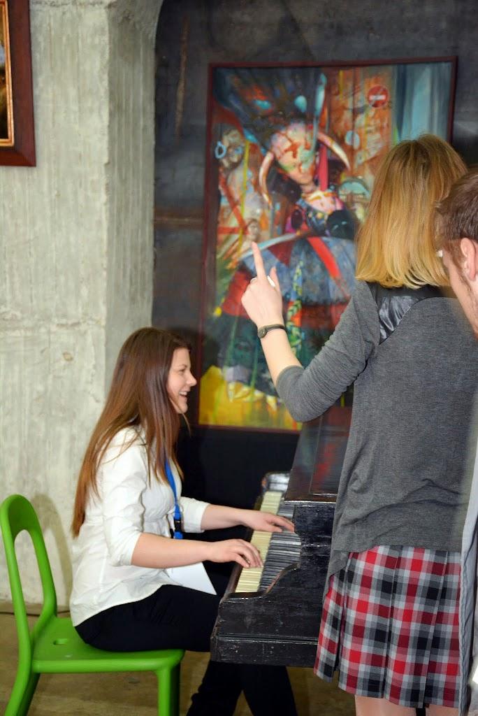 Bucharest Integrity Gathering - (45)
