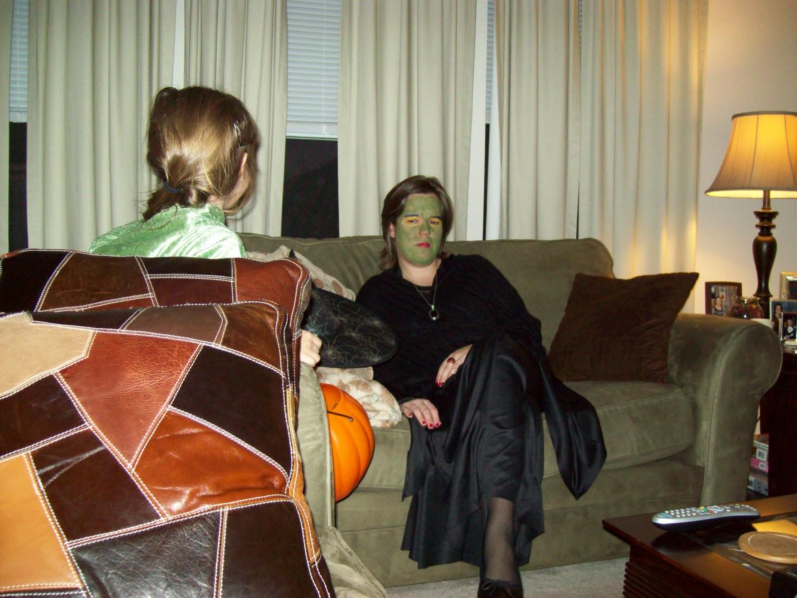 Halloween - 101_5735.JPG
