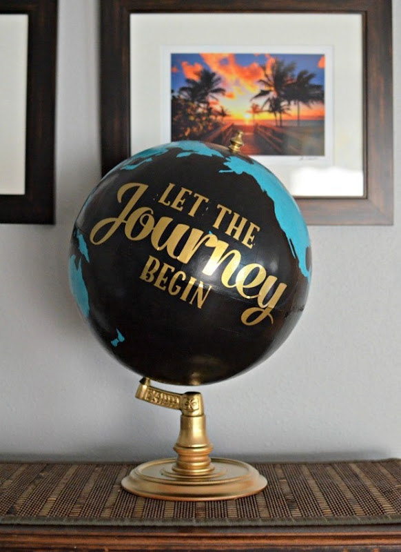 upcycled-teal-black-globe-725x996