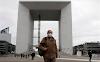 Βελτιώνεται το οικονομικό κλίμα στην ευρωζώνη