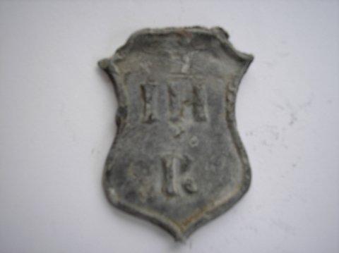 Naam: IHKPlaats: GroningenJaartal: 1850