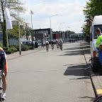 Moleneind, 13-05-2012, 16.jpg