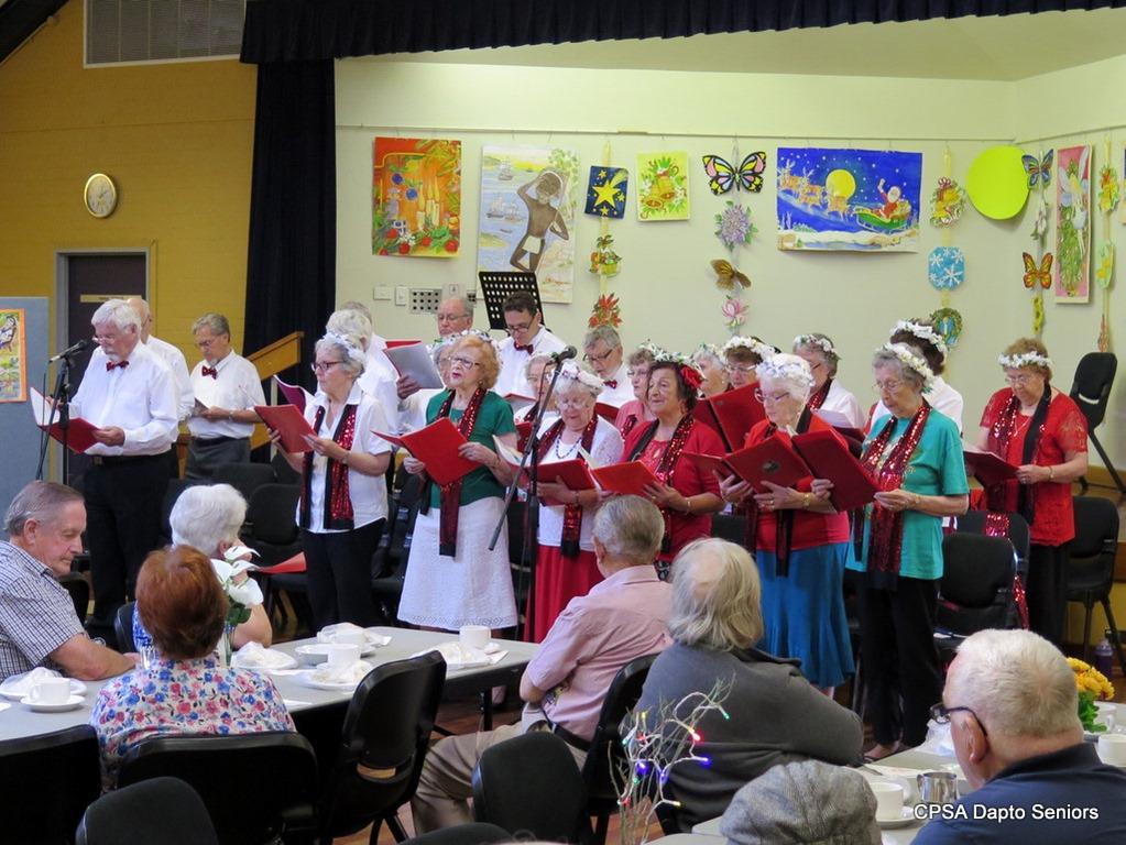 [171127+030+Seniors+Christmas+Concert%5B3%5D]