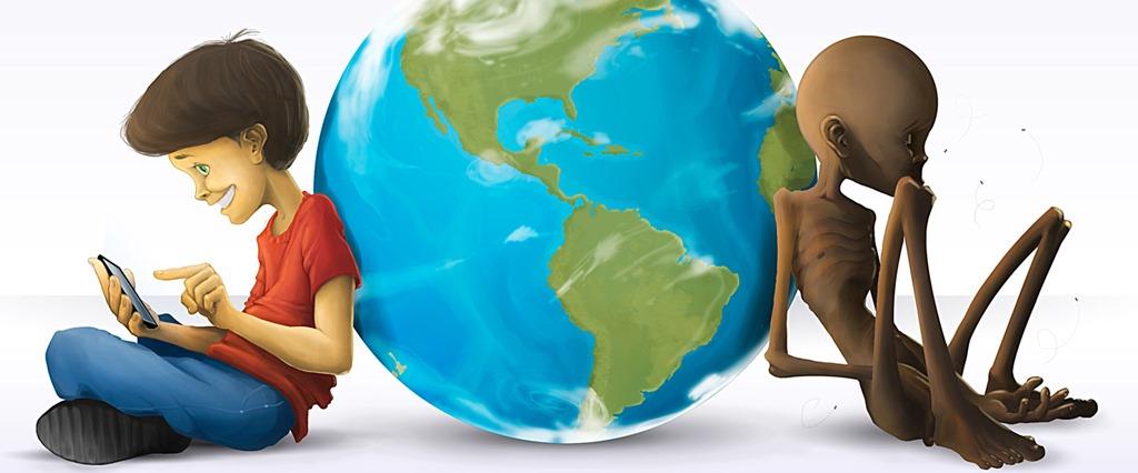 [consecuencias-de-la-globalizacion-neoliberal%5B5%5D]