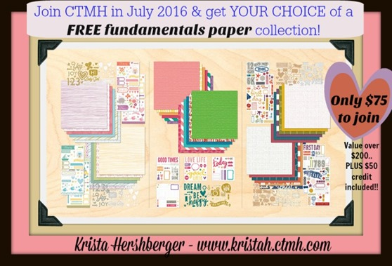 2016-7-cc-early-bird cu of fundamental paper packs - picmonkey