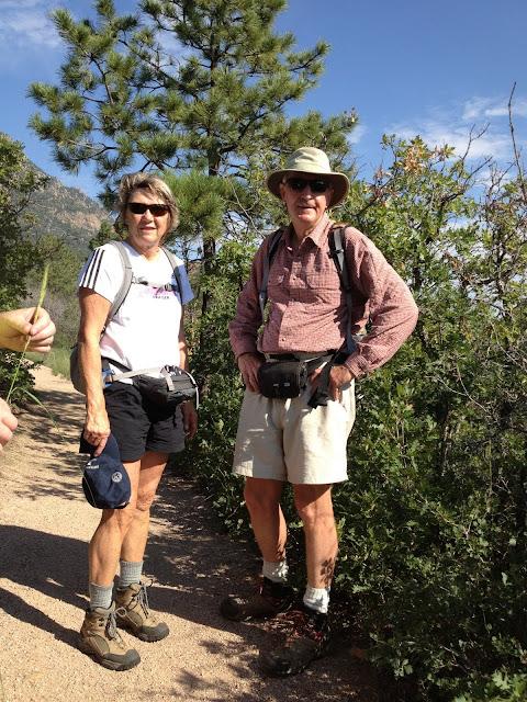 Geology Hike - IMG_1378.JPG