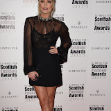 OIC - ENTSIMAGES.COM - Laura Whitmore at the Scottish Fashion Awards in London 3rdSeptember 2015 Photo Mobis Photos/OIC 0203 174 1069