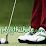 "Michael ""Playthishole"" Brock's profile photo"