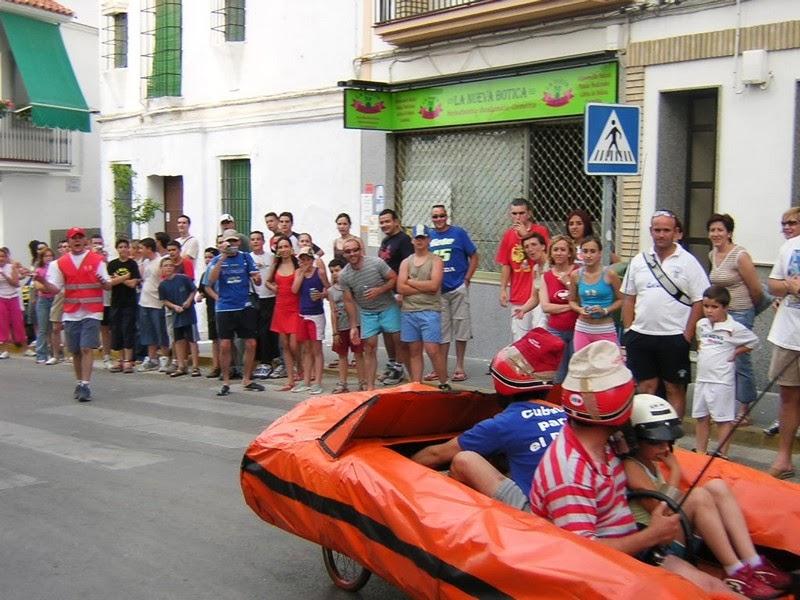I Bajada de Autos Locos (2004) - AL2004_022.jpg