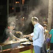 event phuket Sanuki Olive Beef event at JW Marriott Phuket Resort and Spa Kabuki Japanese Cuisine Theatre 019.JPG