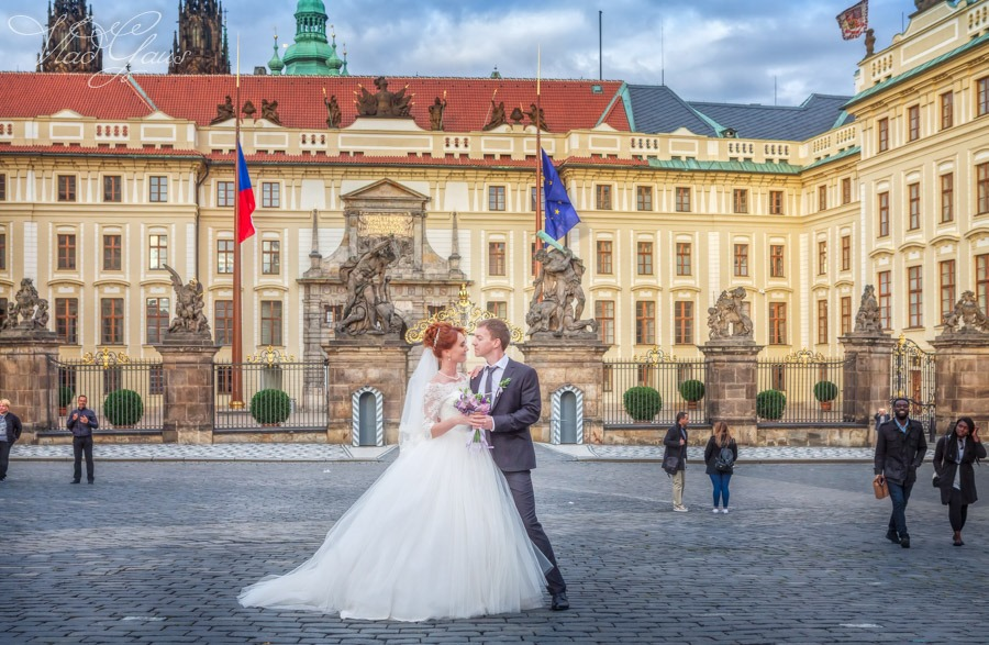 [Wedding+photo+-+0155+Vladislav+Gaus+Prague_%5B3%5D]