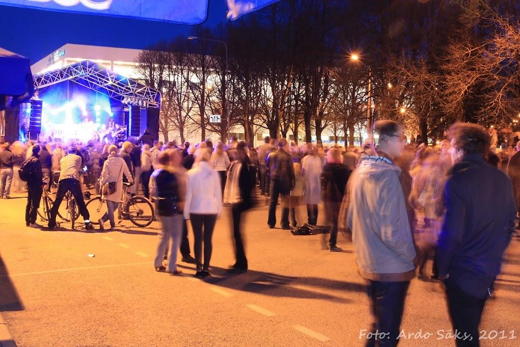 29.04.11 Folgime ja Öötantsupidu Vabaduse pst-l - IMG_7396_filtered.jpg