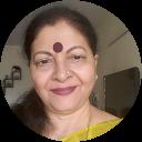 Lalita Nair