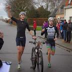 run en bike (157).JPG