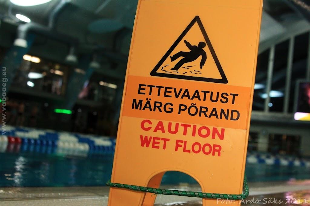 28.10.11 Eesti Ettevõtete Sügismängud 2011 / reedene ujumine - AS28OKT11FS_R096S.jpg