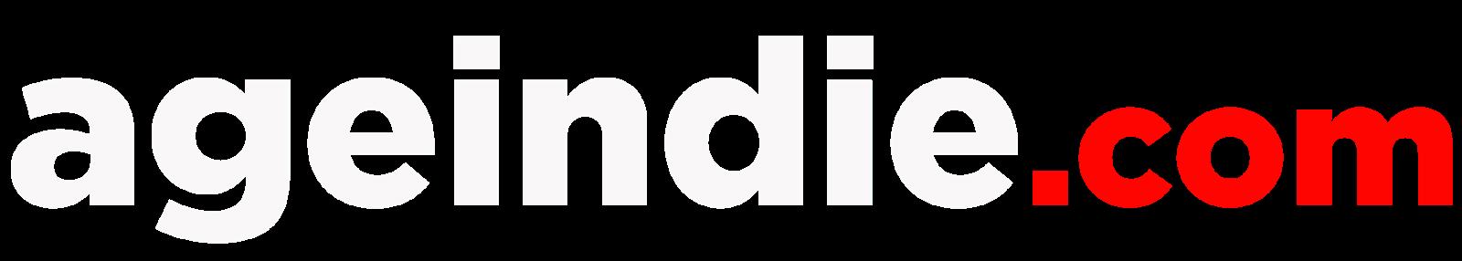 AGE INDIE