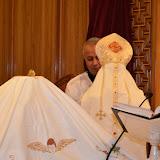 Ordination of Deacon Cyril Gorgy - _DSC0545.JPG