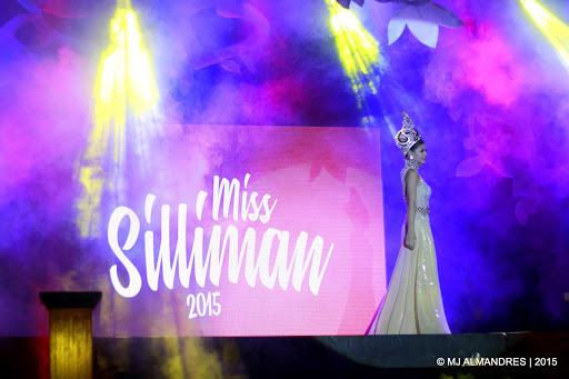 69th Miss Silliman