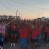 CANDIDATO DO PT NÃO COLOU EM RIACHUELO RN: JOCA BASÍLIO VENCEU DE LAPADA DE VOTOS! MAIS DE 1600 DE MAIORIA