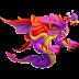 Dragón Molusculoso | Molluscular Dragon