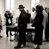 2009-Novembre-GN CENDRES Opus n°1 - DSC_0243.JPG