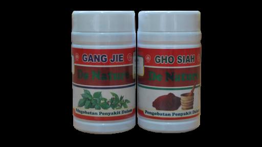 {Obat Gonore Ampuh|Obat Kencing Nanah Ampuh|Obat Gonore Herbal|Obat Kencing Nanah Herbal}
