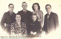 Monde Familiefoto ca. 1947.jpg