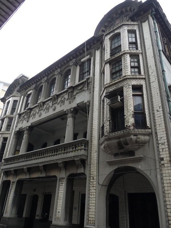 TAIWAN.Taipei série des 133 sites historiques de Taipei - P1150957.JPG