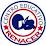 Colegio Renacer's profile photo