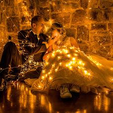 Wedding photographer Gabriel Alves (GabrielAlves). Photo of 28.04.2017