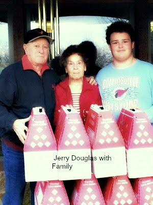 Jerry Douglas with family (3).jpg