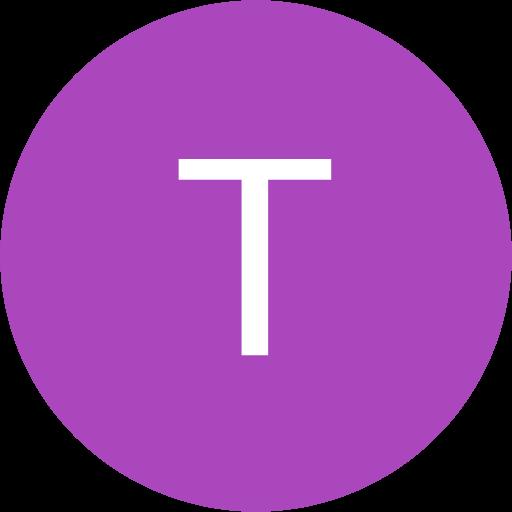 Tanielle Crusch