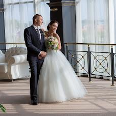 Свадебный фотограф Мария Юдина (Ptichik). Фотография от 03.10.2014