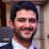 Mehdi Nasri's profile photo