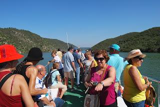 viaje en barco asociacion 081.jpg