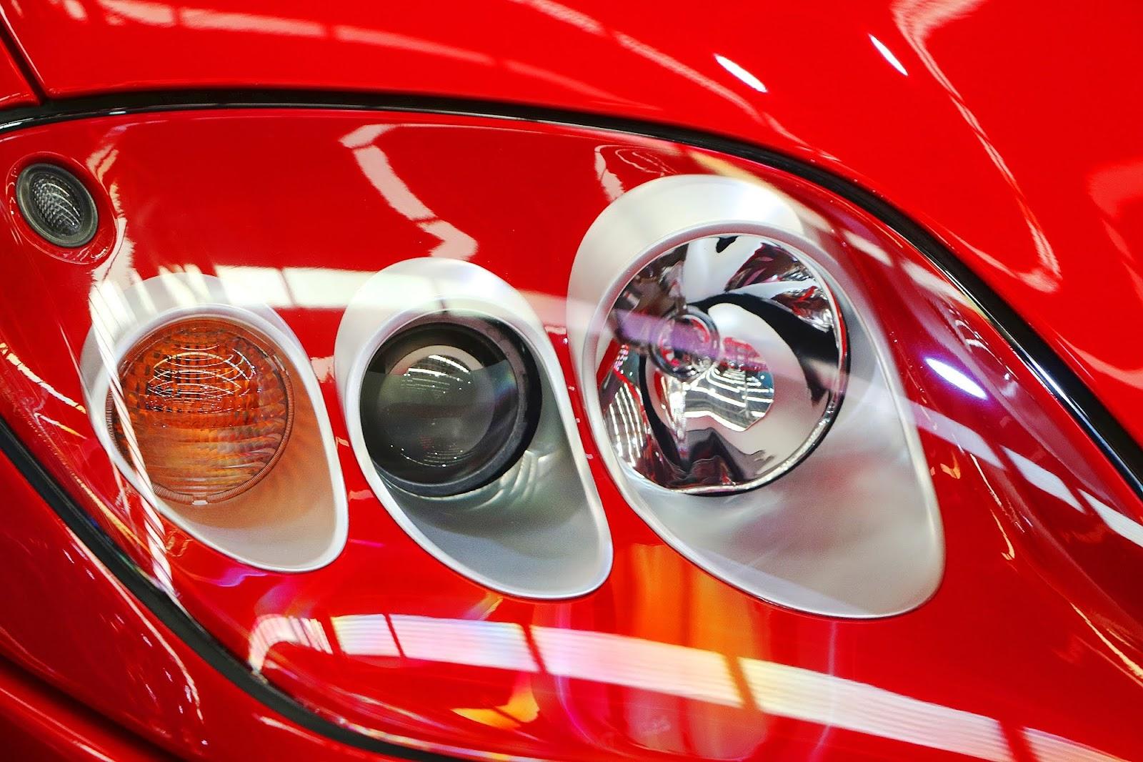 2006 Ferrari Superamerica (04).jpg