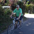 uil2012_fiets (79).JPG