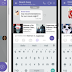 New Viber Update Comes With Video Messaging