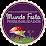 Mundo Festa's profile photo