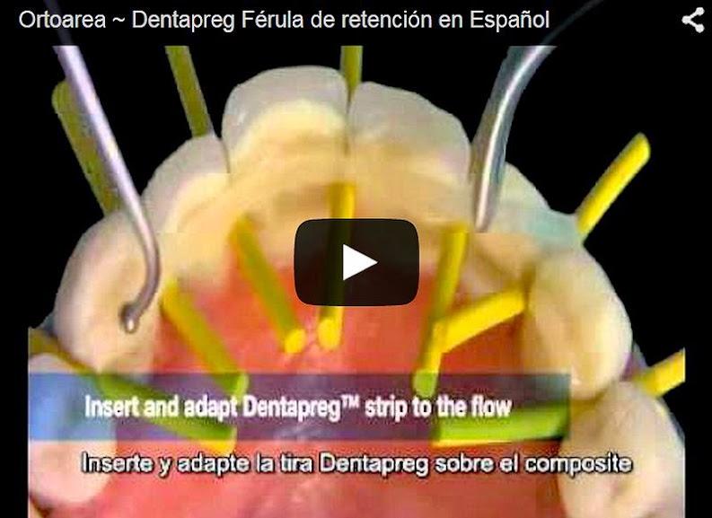 dentapreg-ortodoncia