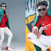 """A Call From Davido Changed My Life"" – Mayorkun"
