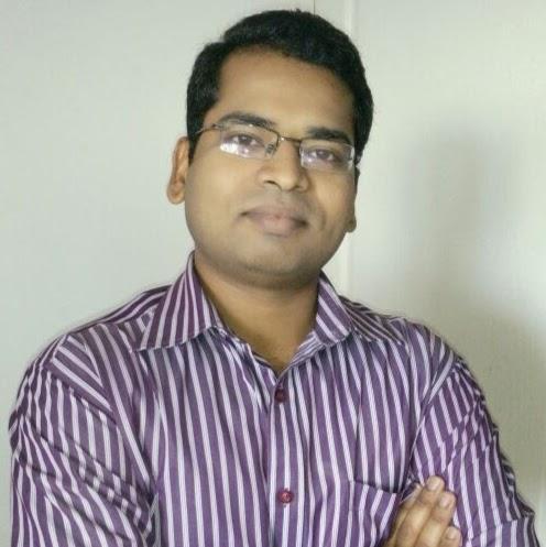 Jay Prakash 3