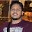 Abhay Pandit's profile photo