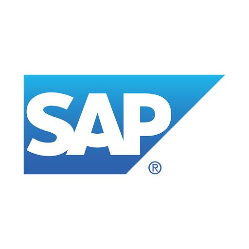 SAP  Google+ hayran sayfası Profil Fotoğrafı